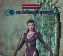 An Adherant ravager (The Crypt of T'haen: Endless Twilight)