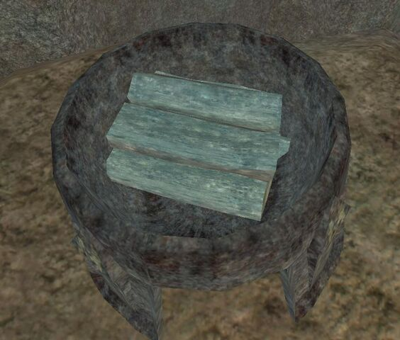 File:Brazier for Ark of Harclave.jpg
