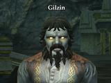 Gilzin
