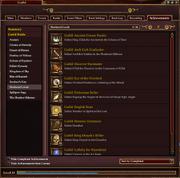 Guild achievements window102013