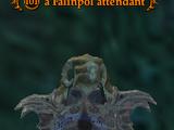 A Falinpol attendant