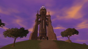 ToweroftheOracles