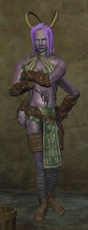 Vavex-shadowheart-mercenary