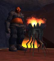 GuardiansofThyr