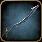 Sword Icon 32 (Treasured)