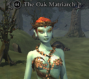 The Oak Matriarch