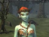 The Oak Matriarch