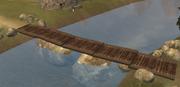 Corpse Pitch Bridge