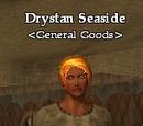 Drystan Seaside