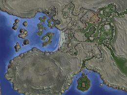 Map exp03 rgn butcherblock