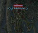 Rootblighter