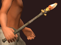 Apprentice Magi's Wand (Equipped).png