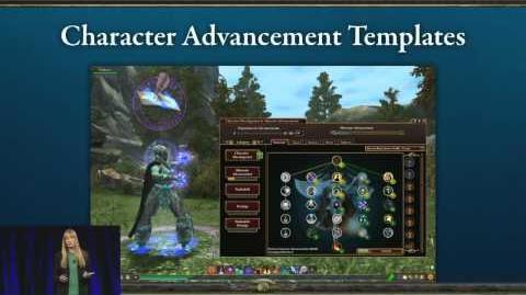 EverQuest & EverQuest II Keynotes
