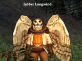 Jabber Longwind (Tenebrous Tangle)
