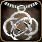 Belt Icon 23 (Legendary)