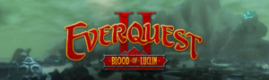 Blood of Luclin Logo Full Size