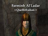 Farminh Al'Ladar