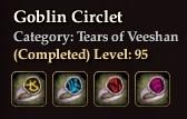 Goblin Circlet