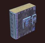 Hidebound-leather-notebook