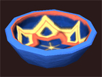 Jesters-festive-bowl