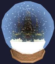 The Neriak Snowglobe (Visible)