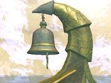 Mariner's Bell