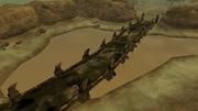 Bridge of Zek