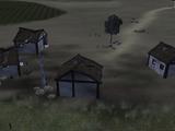 Ratongan Village