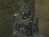Drarson McCale (Mercenary)