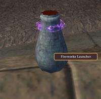 Fireworks-launcher-quest