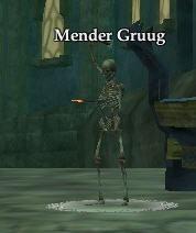 Mender Gruug