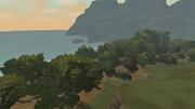 CoastalForest