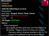 Manastorm