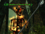 Shadow of Therik Mu'sah