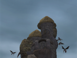 The Drafling Tower