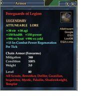 Foreguardsoflegion2