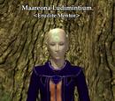 Maareona Ludimintium