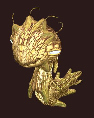 Petamorph Wand: Talking Cabbage   EverQuest 2 Wiki   FANDOM