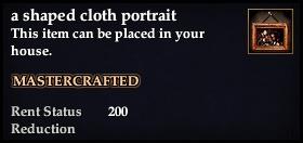 File:A shaped cloth portrait.jpg