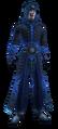 Augur's Exterminating (Armor Set).png