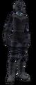 Doomseer (Armor Set) (Visible, Male).png