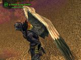 A Strifewing brute