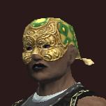 Bristlebane-celebrative-courier-mask