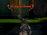Davara Dvonn