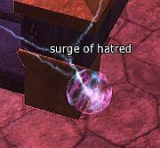 HatePQ-Crafting-surge of hatred