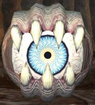 File:Race evil eye.jpg