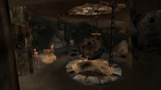 The Underforge