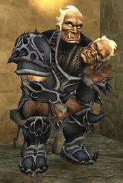 Toggs-enforcer-mercenary