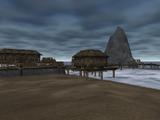Dead River Docks