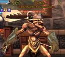 Purtog (Advanced Solo)